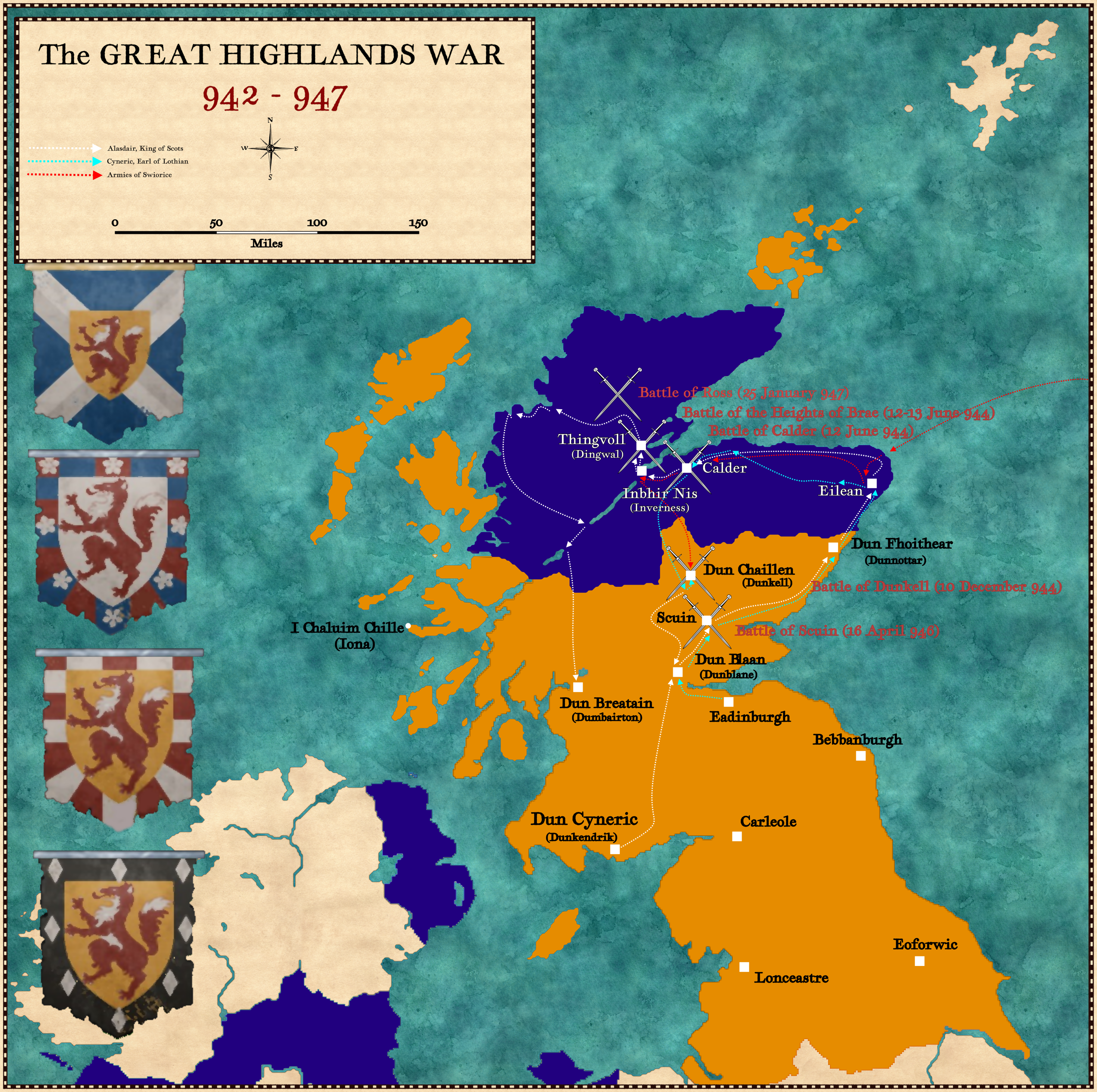 Great Highland War FINAL reduced size.png